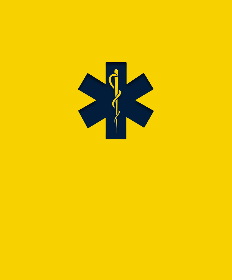 icon_ambulance_02
